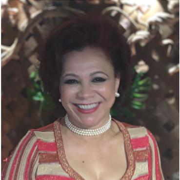 Dra. Valma Leite da Cunha